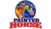 Painted Horse small logo Lexington