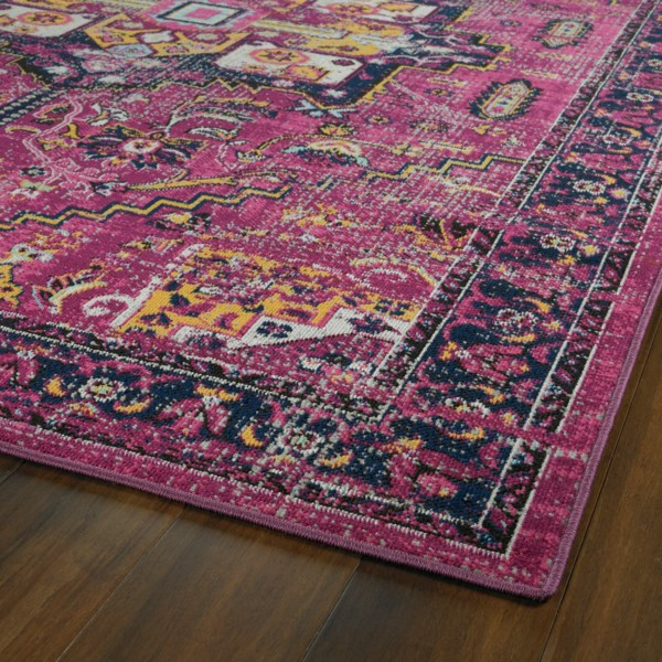 Lexington Area Rugs